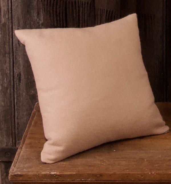 Alpaca product - Alpaca Cushion