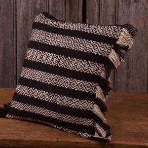 Alpaca products - Alpaca Cushion