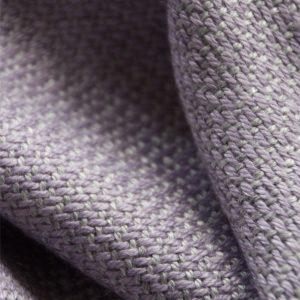 Alpaca baby blanket
